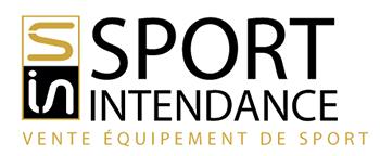 SARL Sport Intendance