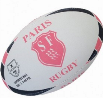 travail vitesse rugby