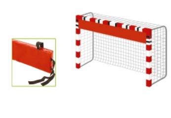 Réducteur de but handball