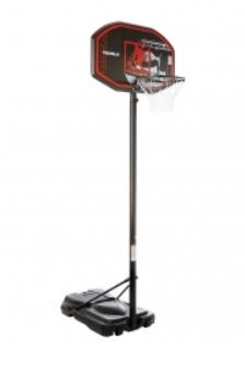 But de basketball - 230 à 305 cm