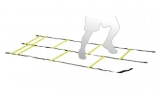 Echelle de rythme DOUBLE - 4 m