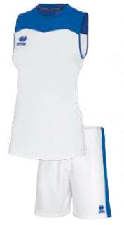 CLENDA maillot