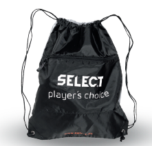 SPORT BAG II SELECT