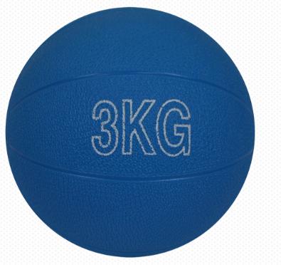 MEDECINE BALL CLASSIQUE GONFLABLE