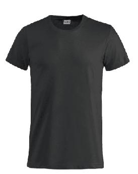 tee shirt basic t