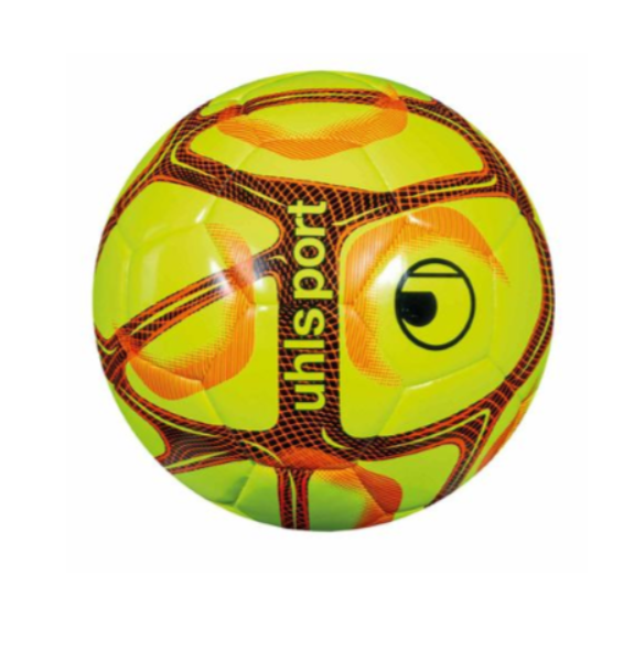 Ballon foot uhlsport Ligue 2 Club Training
