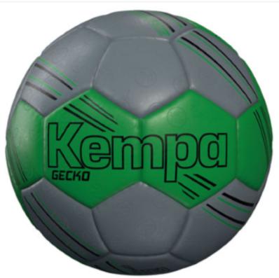 ballon de Hand Kempa GECKO