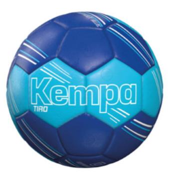 ballon de Hand Kempa TIRO