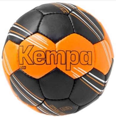 ballon de Hand Kempa LEO