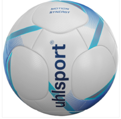 ballon uhlsport MOTION SYNERGY