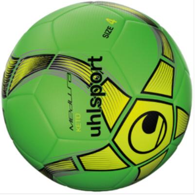 ballon futsal uhlsport MEDUSA KETO
