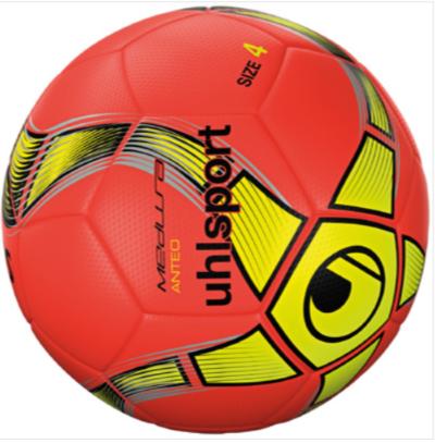 ballon uhlsport futsal MEDUSA ANTEO