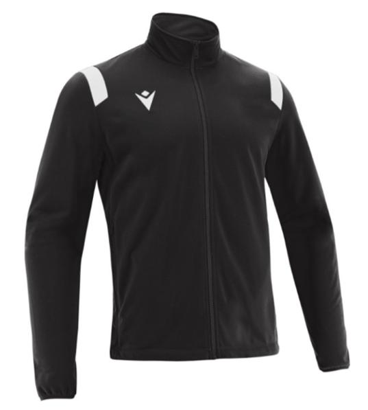ballon de basket Spalding TF250IN/OUT