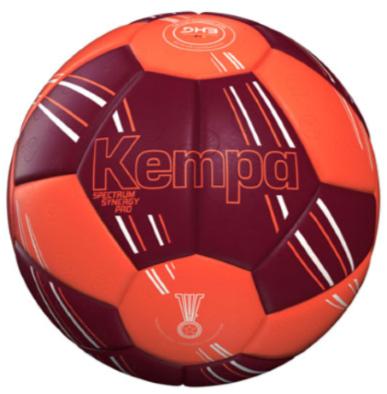 ballon de HAND KEMPA SPECTRUMSYNERGYPRO