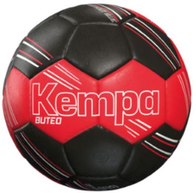 ballon de Hand Kempa BUTEO