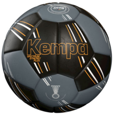 ballon de Hand Kempa SPECTRUM SYNERGY PLUS