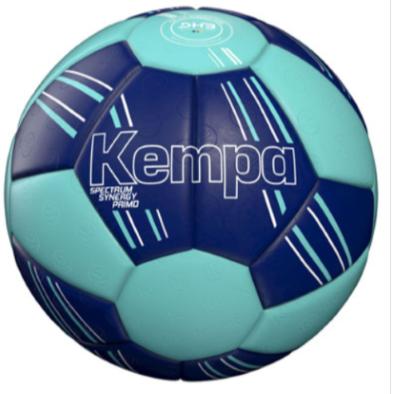 ballon de Hand Kempa SPECTRUMSYNERGYPRIMO
