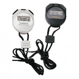 Chronomètre StopWatch